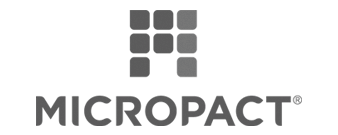 Micropact
